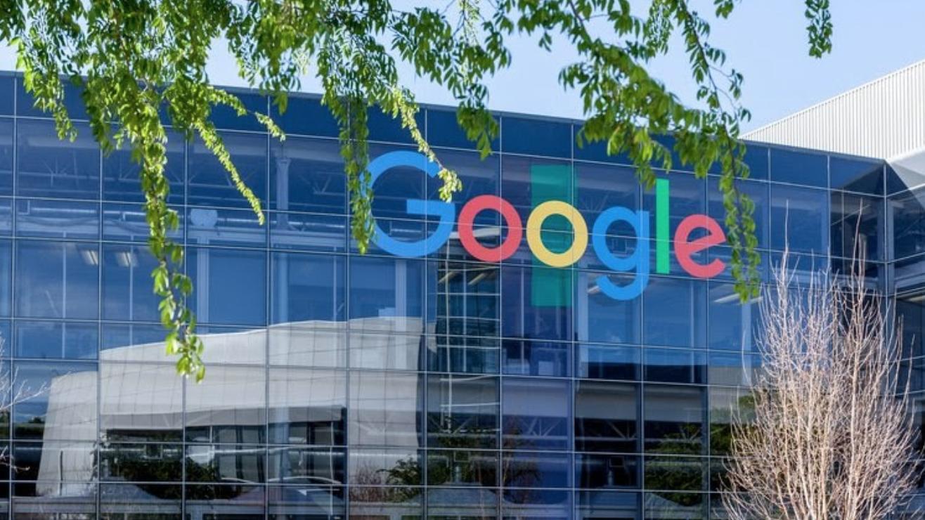 Google contre la police