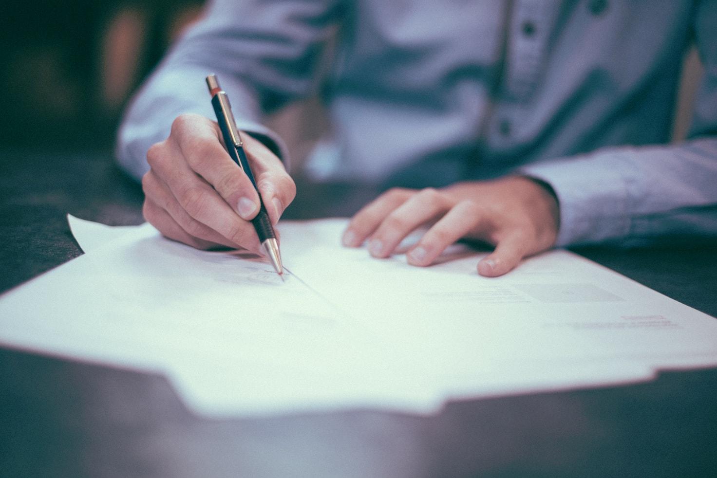 PME et professions libérales : votre site internet est-il à la hauteur de votre expertise ? 4 questions essentielles à se poser