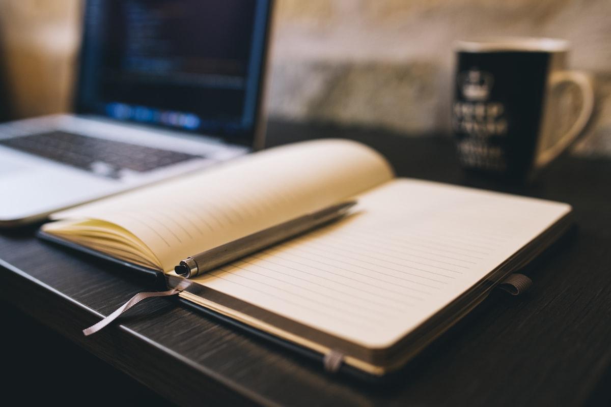 Pourquoi le copywriting de votre site internet est-il important ?