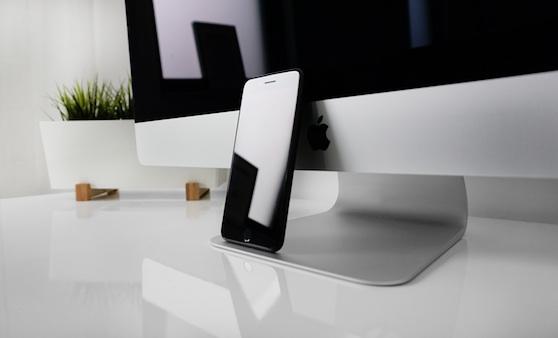 Comment mon site apparaît-il sur tablette et mobile ? la réponse en 30 secondes grâce au test d'optimisation mobile de google.
