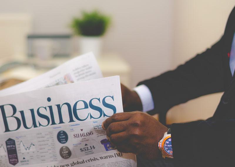 PME et professions libérales : top 3 investissements digitaux pour augmenter vos profits en 2017