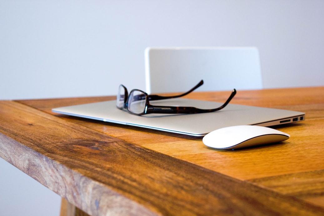 7 façons simples d'inspirer confiance grâce à votre site internet